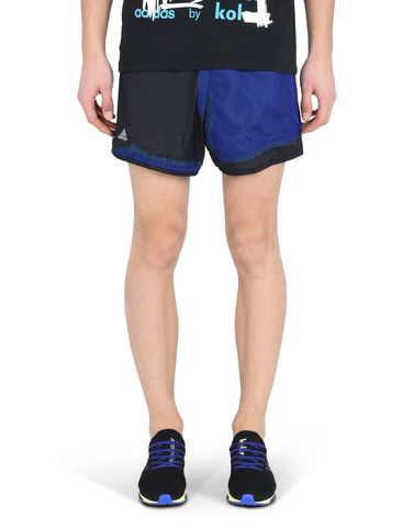 DECON SHORTS PANTS man Y-3 adidas
