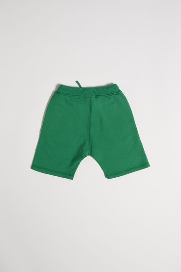 DSQUARED2 Shorts Man DQ02NID00QEDQC03 b
