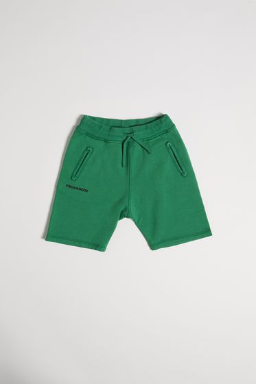 DSQUARED2 Shorts Man DQ02NID00QEDQC03 m