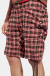 MISSONI Shorts Man, Detail