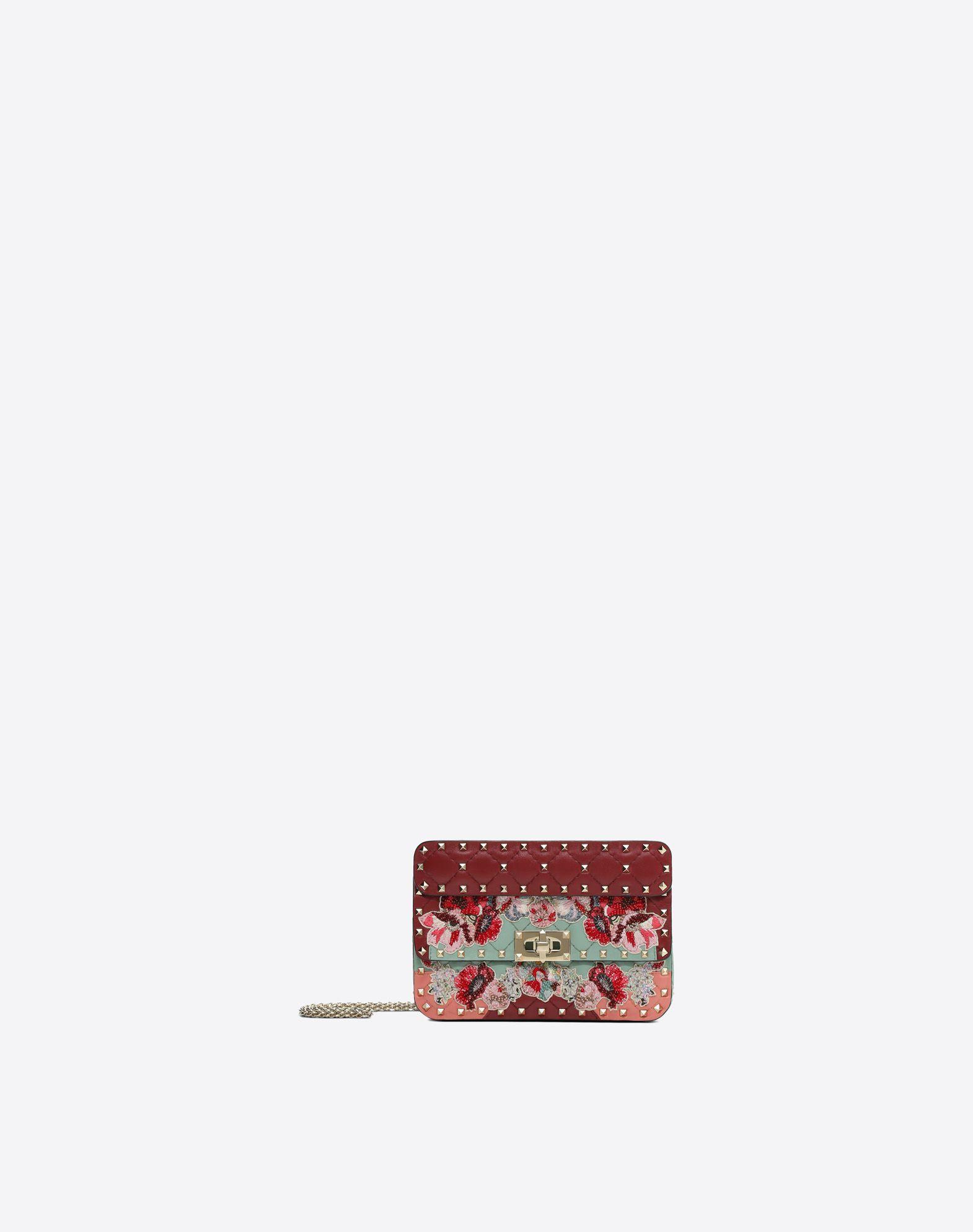 VALENTINO 附品牌标志  13163505ig