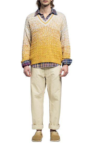 MISSONI Shorts Man m