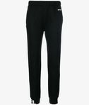 UNISEX - Karl's Essential Track Pants