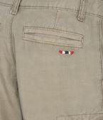 NAPAPIJRI K NOTO KID Bermuda shorts Man d