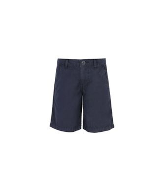 NAPAPIJRI K NARRA KID KID BERMUDA SHORTS,DARK BLUE
