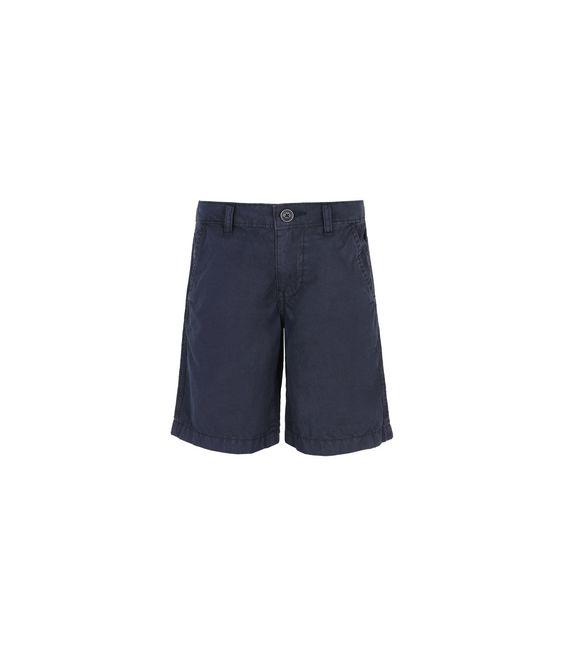 NAPAPIJRI K NARRA KID Bermuda shorts Man f