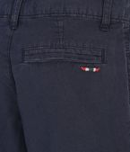 NAPAPIJRI K NARRA KID Bermuda shorts Man d