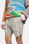 MISSONI Shorts Man p