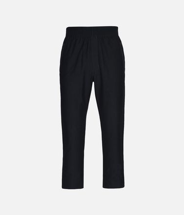 Y-3 Twill Cropped Pants