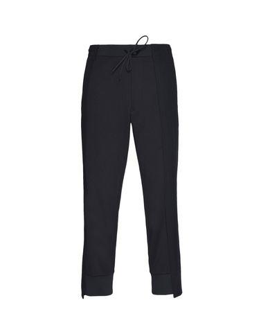 Y-3 Patchwork Pants PANTS man Y-3 adidas