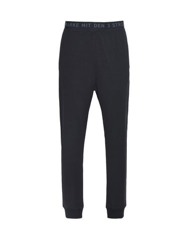 Y-3 Logo Long John Pants PANTS man Y-3 adidas