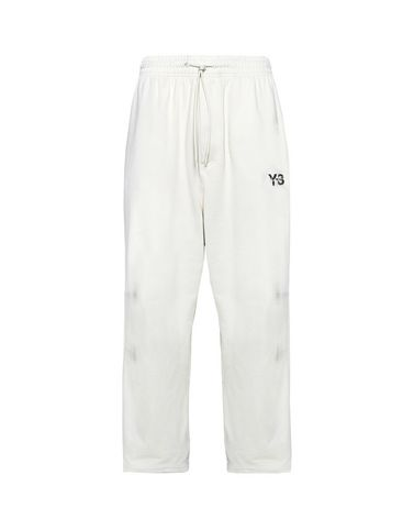 Y-3 Sashiko Pants パンツ メンズ Y-3 adidas