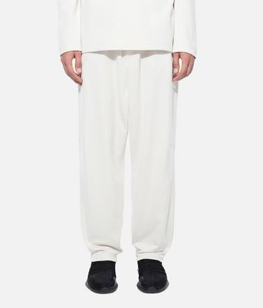 Y-3 Sweatpants Man Y-3 Sashiko Pants r
