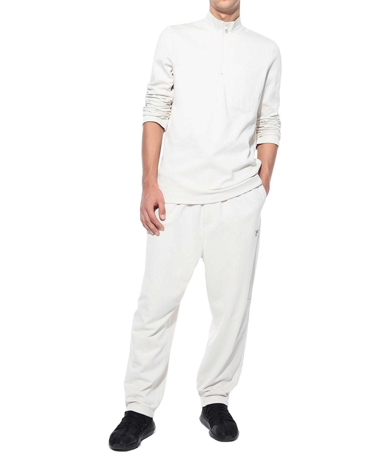Y-3 Y-3 Sashiko Pants Sweatpants Man a