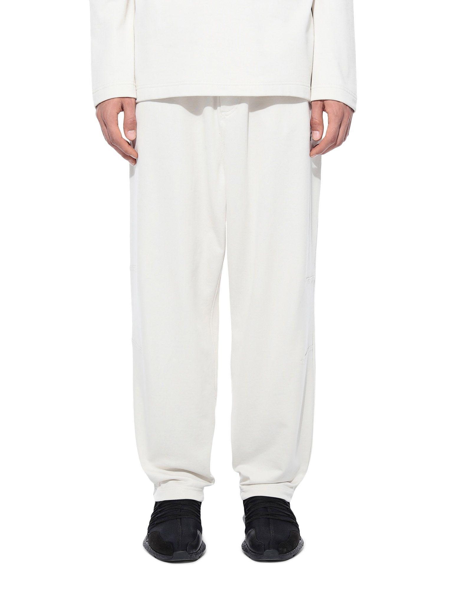 Y-3 Y-3 Sashiko Pants Sweatpants Man r