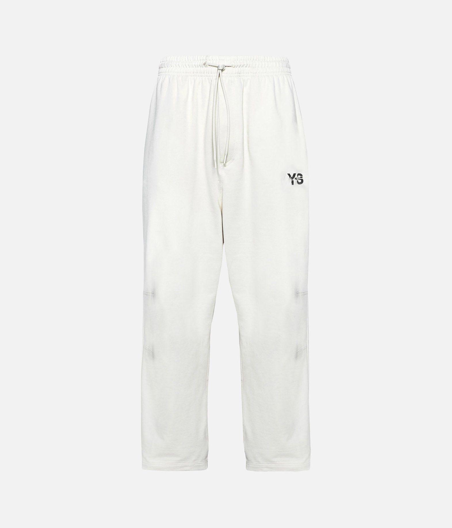 Y-3 Y-3 Sashiko Pants Sweatpants Man f