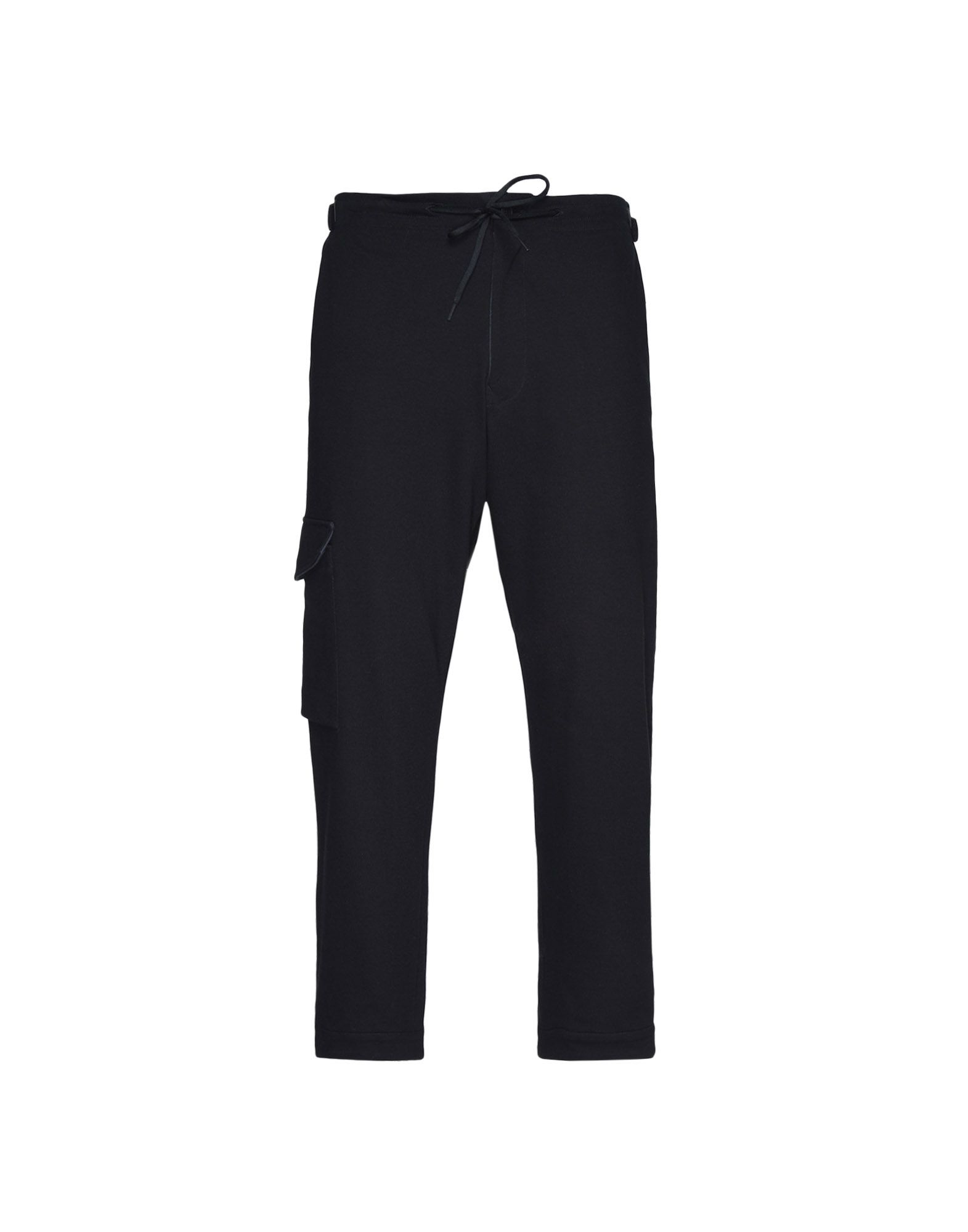 Y-3 Y-3 Utility Pants Casual pants Man f