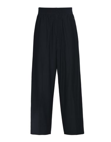 Y-3 Twill Wide Pants