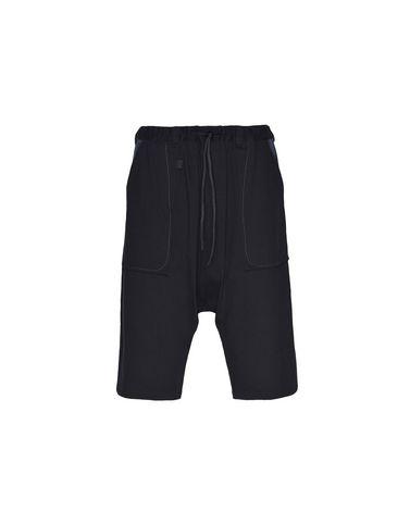 Y-3 Sarouel Shorts PANTS man Y-3 adidas