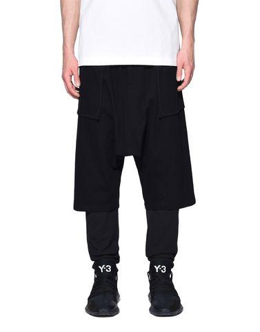 Y-3 Sarouel Shorts PANTALONI uomo Y-3 adidas