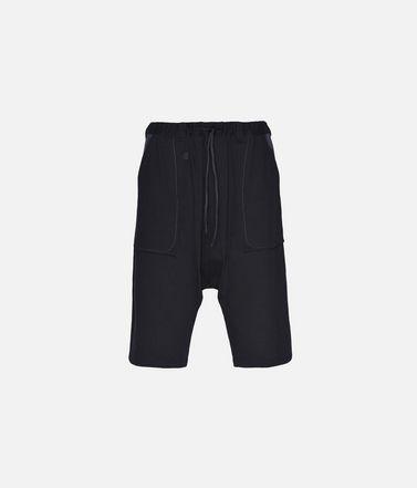 Y-3 Sarouel Shorts