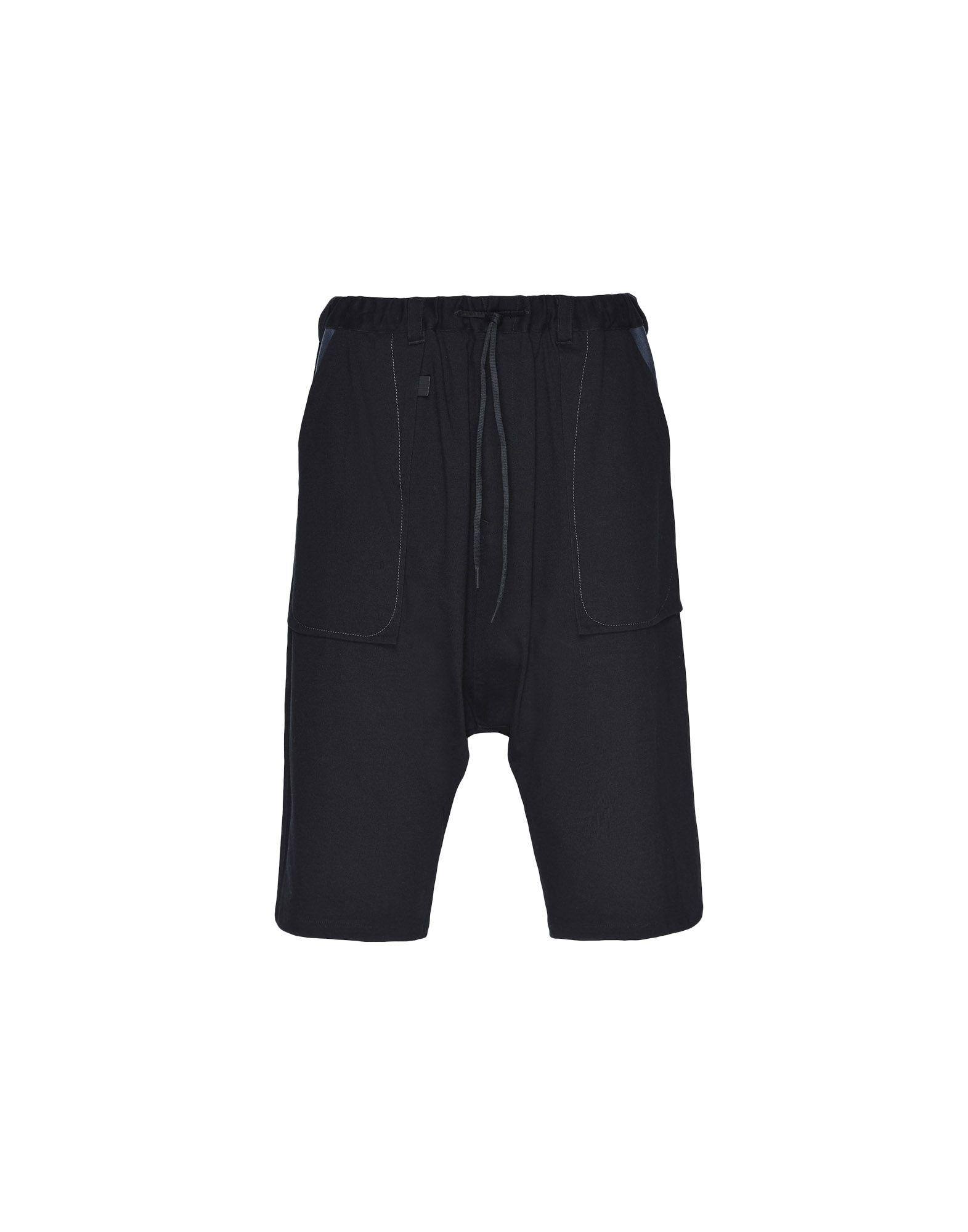 Y-3 Y-3 Sarouel Shorts Sport-Shorts Herren f