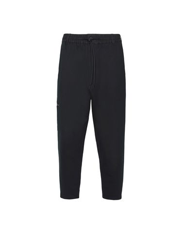 Y-3 Binding Cargo Pants パンツ メンズ Y-3 adidas