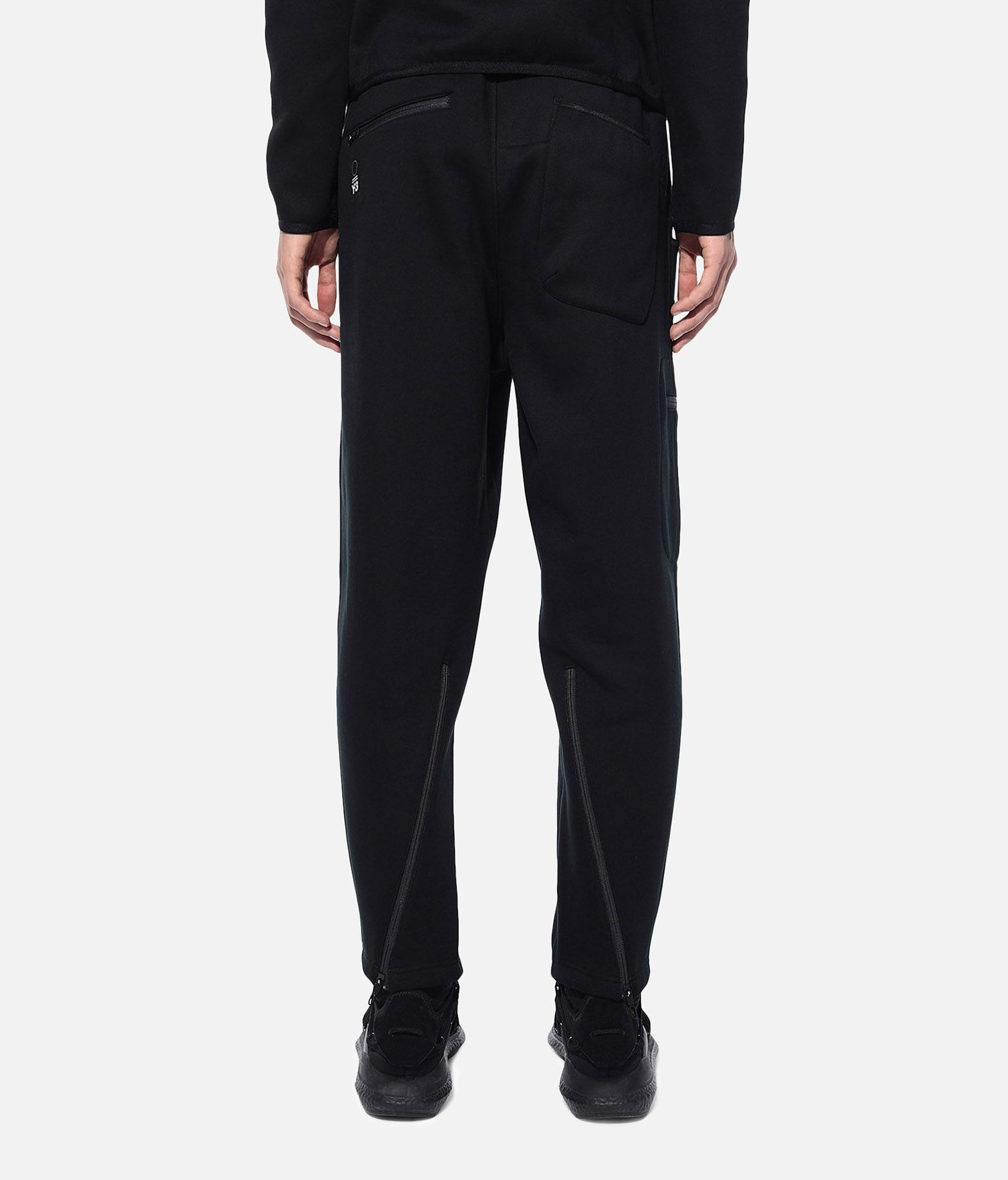 Y-3 Y-3 Binding Cargo Pants Sweatpants Man d