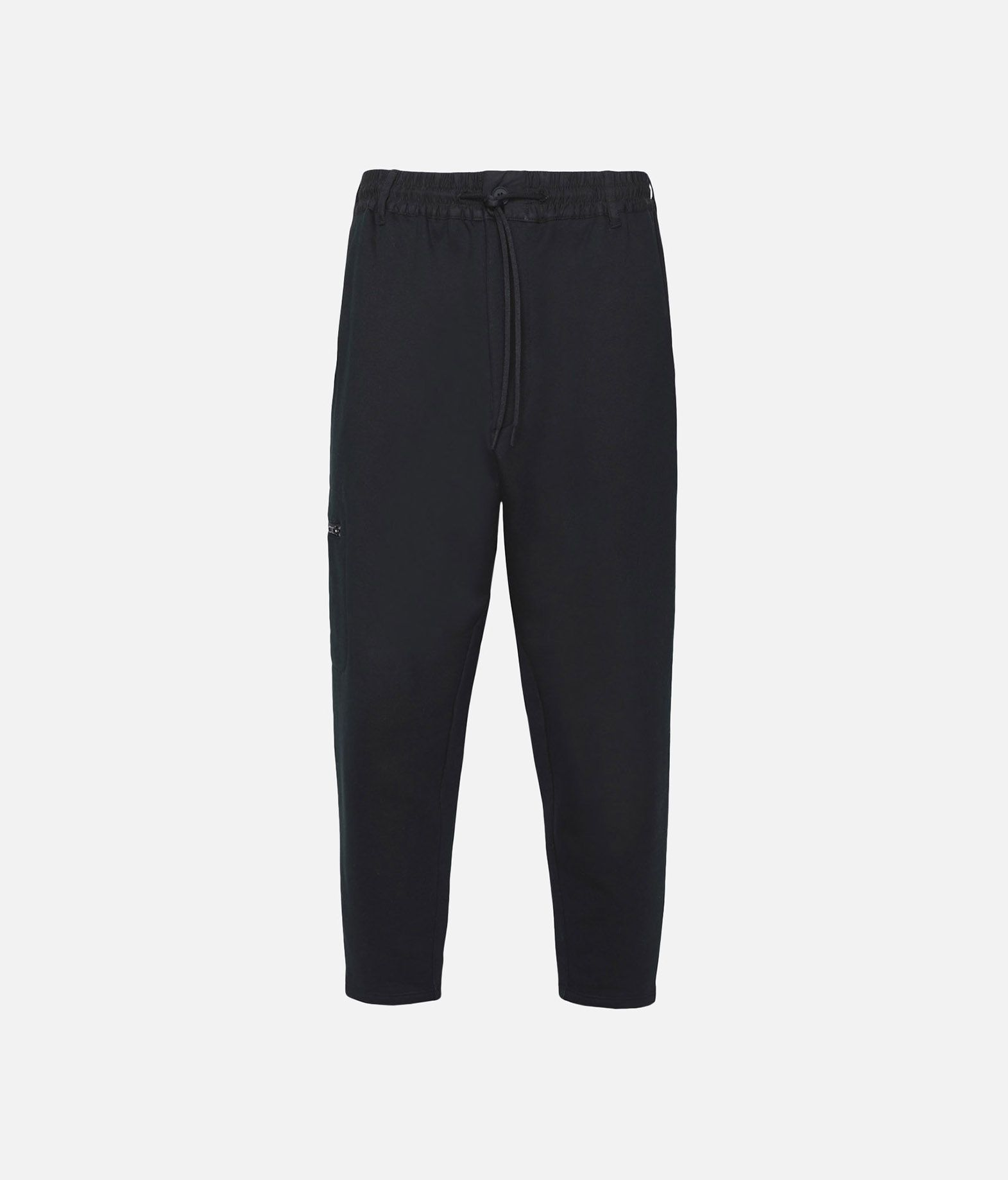 Y-3 Y-3 Binding Cargo Pants Sweatpants Man f