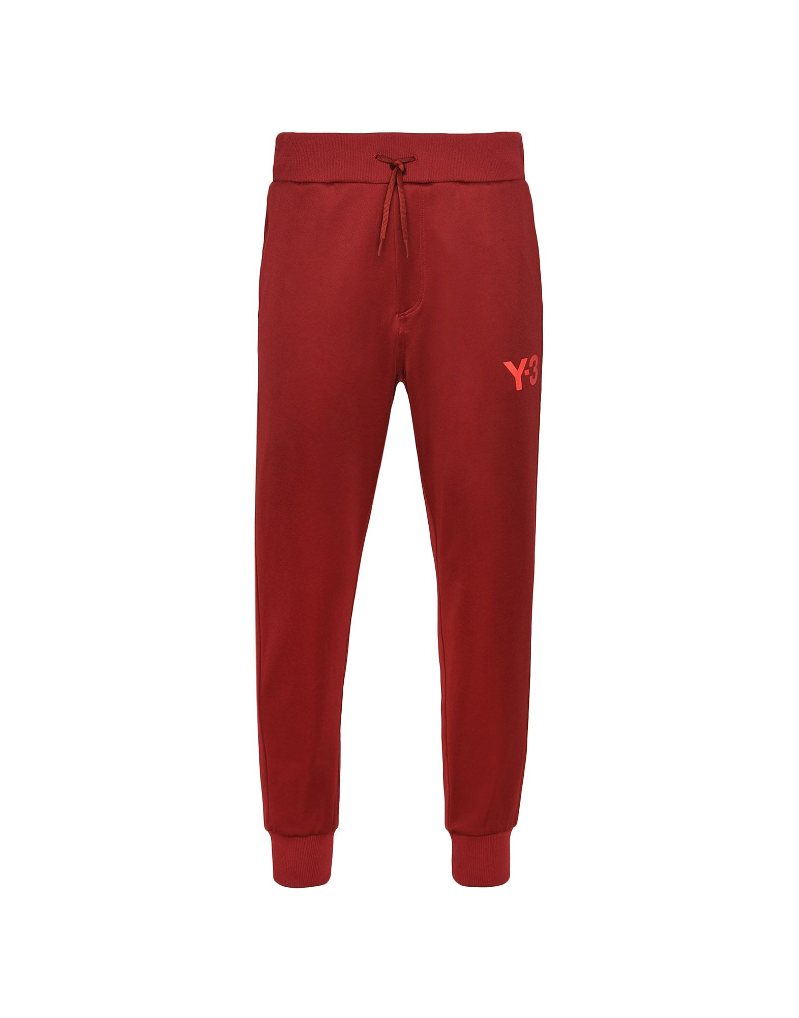 y 3 y 3 classic track pants track pant man f