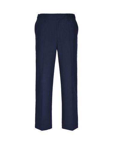 Y-3 Dress Pants