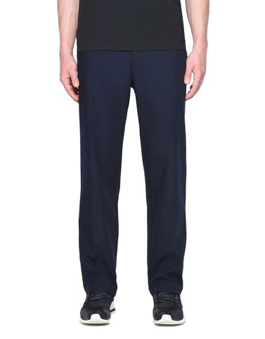 Y-3 Hose Herren Y-3 Dress Pants r