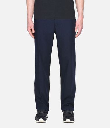 Y-3 Casual trouser Man Y-3 Dress Pants r