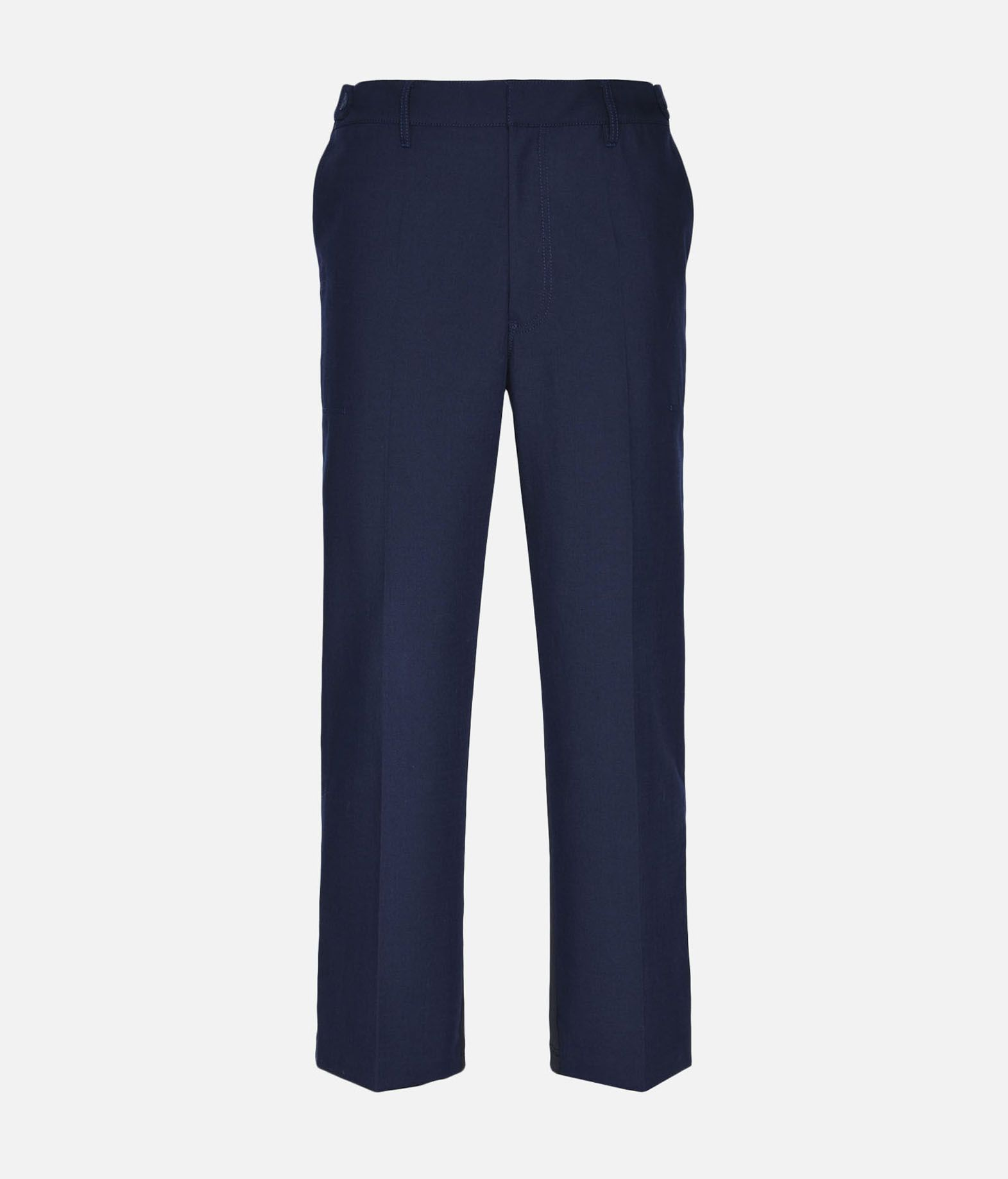 Y-3 Y-3 Dress Pants Casual trouser Man f