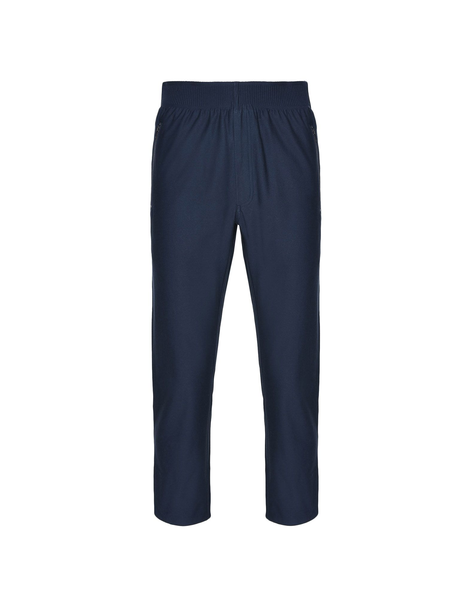 Y-3 Y-3 Twill Cropped Pants dreiviertellange Hose Herren f