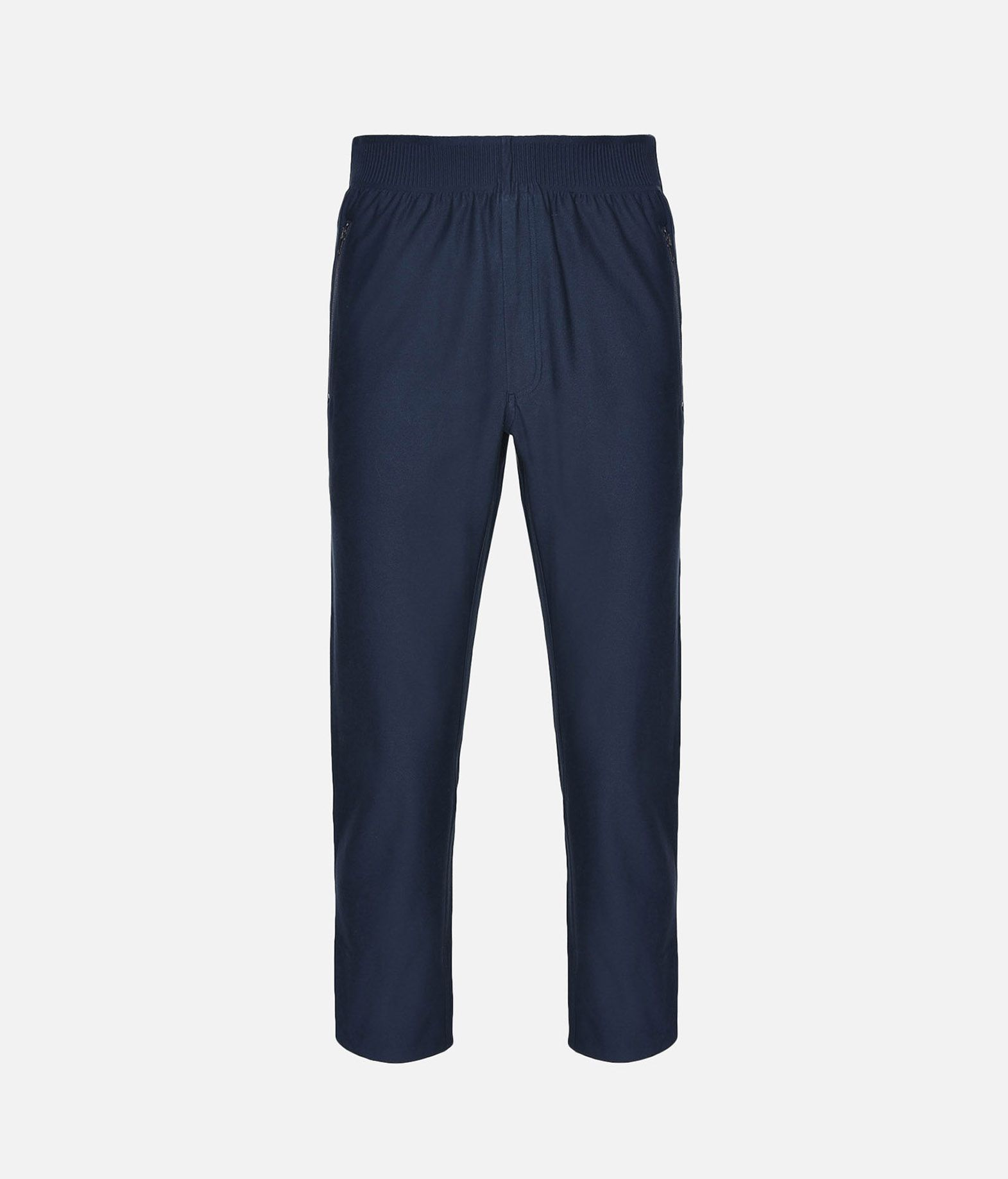 Y-3 Y-3 Twill Cropped Pants Cropped pant Man f