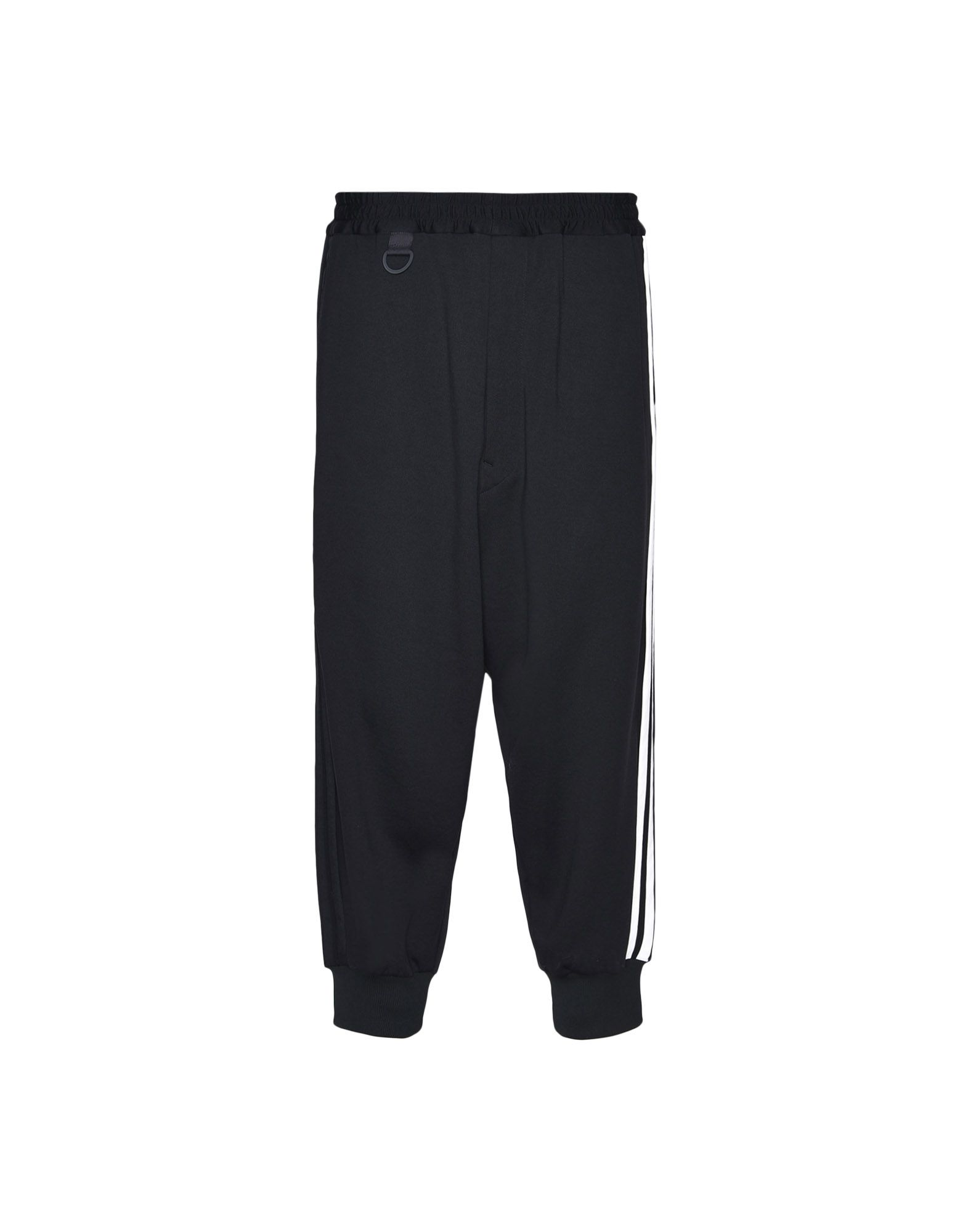 Y-3 Y-3 3-Stripes Selvedge Matte Track Pants Track pant Man f