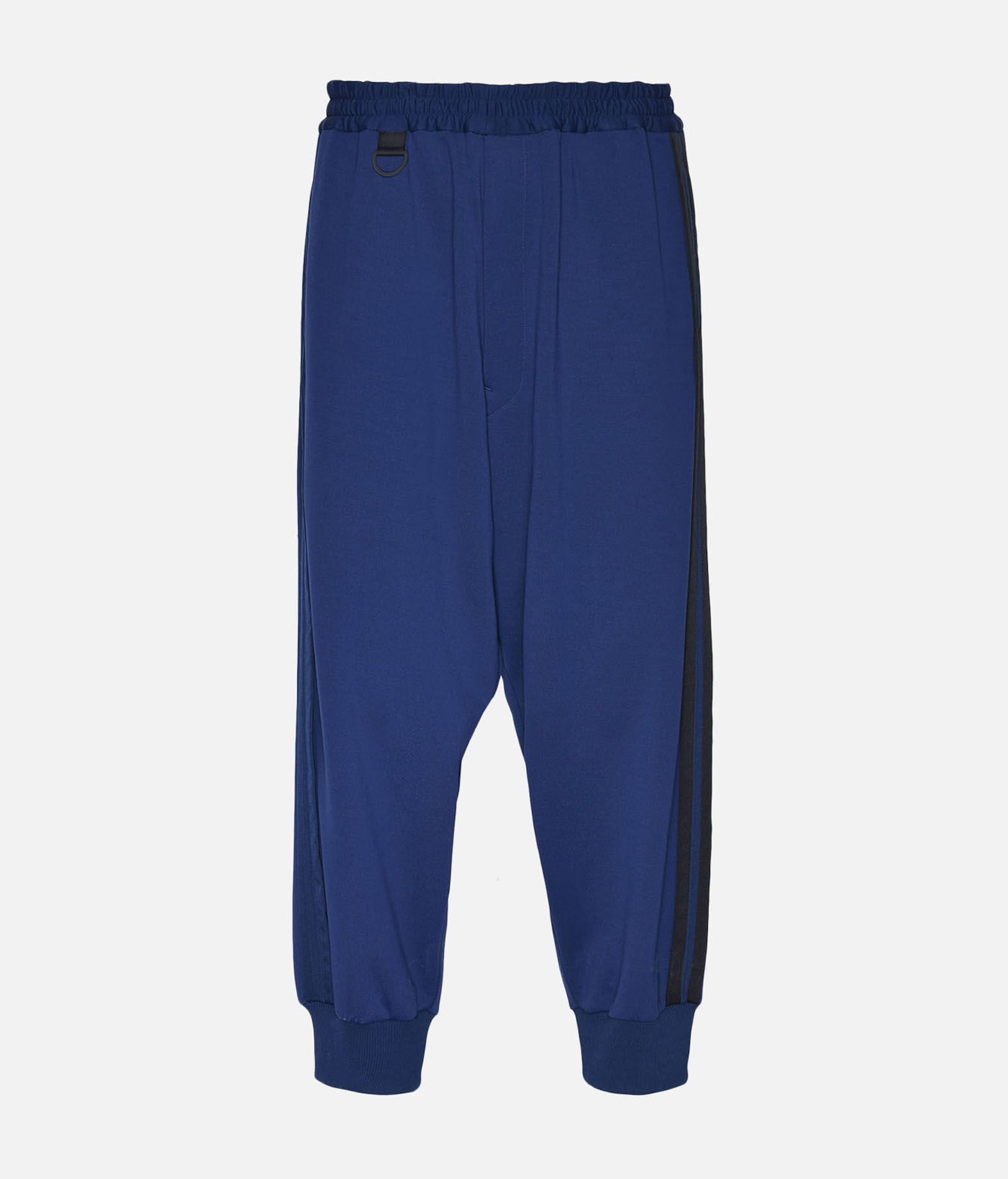 Y-3 Y-3 3-Stripes Selvedge Matte Track Pants Track pant Man f