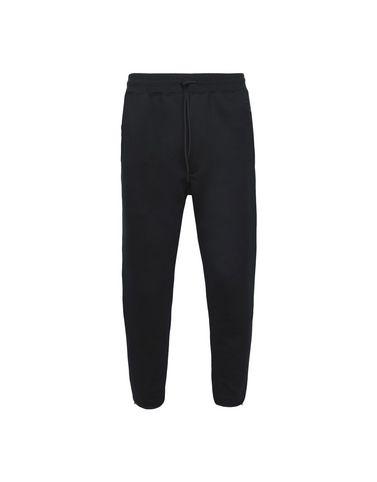Y-3 Binding Track Pants パンツ メンズ Y-3 adidas