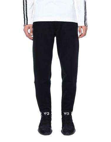Y-3 Binding Track Pants PANTS man Y-3 adidas