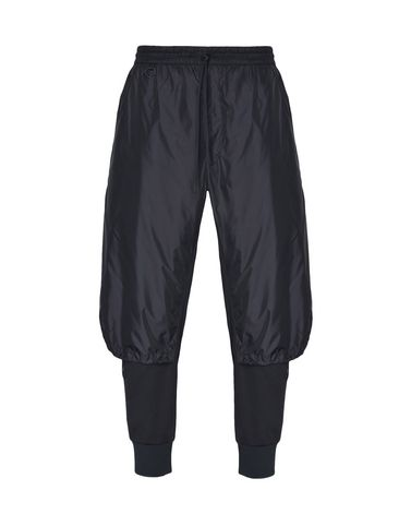 Y-3 Track Pants パンツ メンズ Y-3 adidas