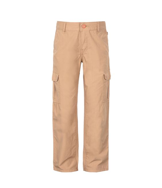 NAPAPIJRI K MOTO JUNIOR Pants Man f