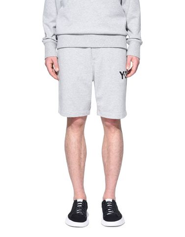 Y-3 Classic Shorts PANTS man Y-3 adidas