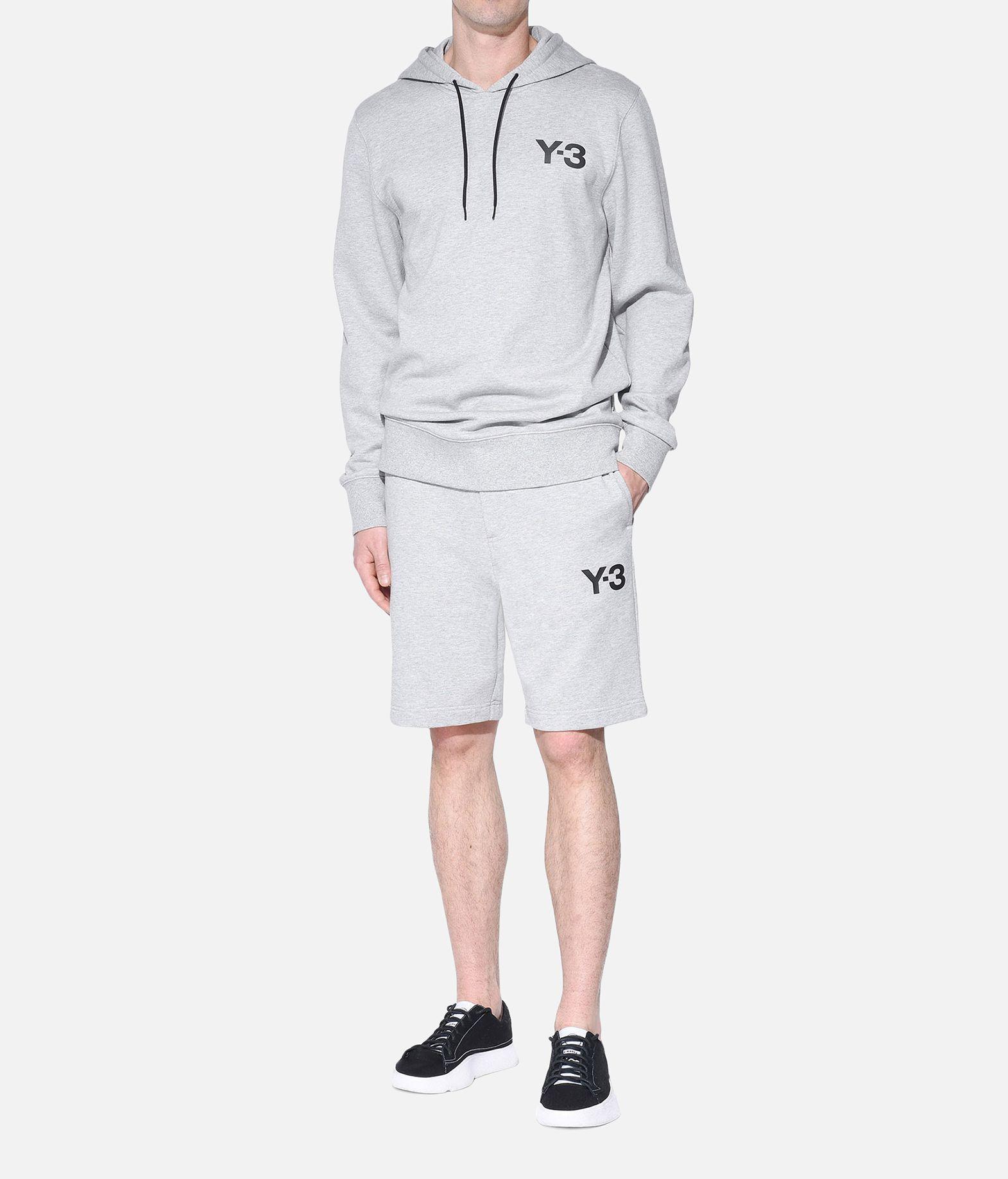 Y-3 Y-3 Classic Shorts Shorts Man a