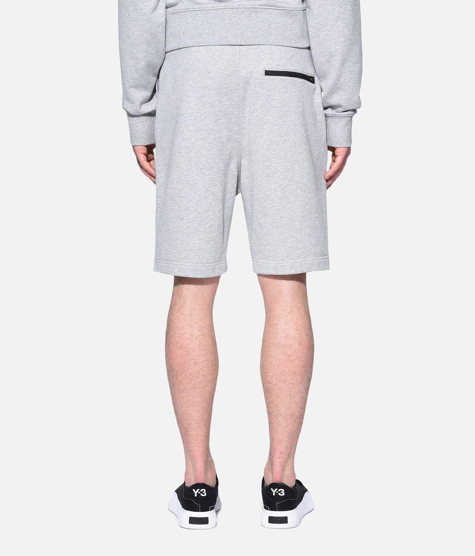 Y-3 Y-3 Classic Shorts Shorts Man d