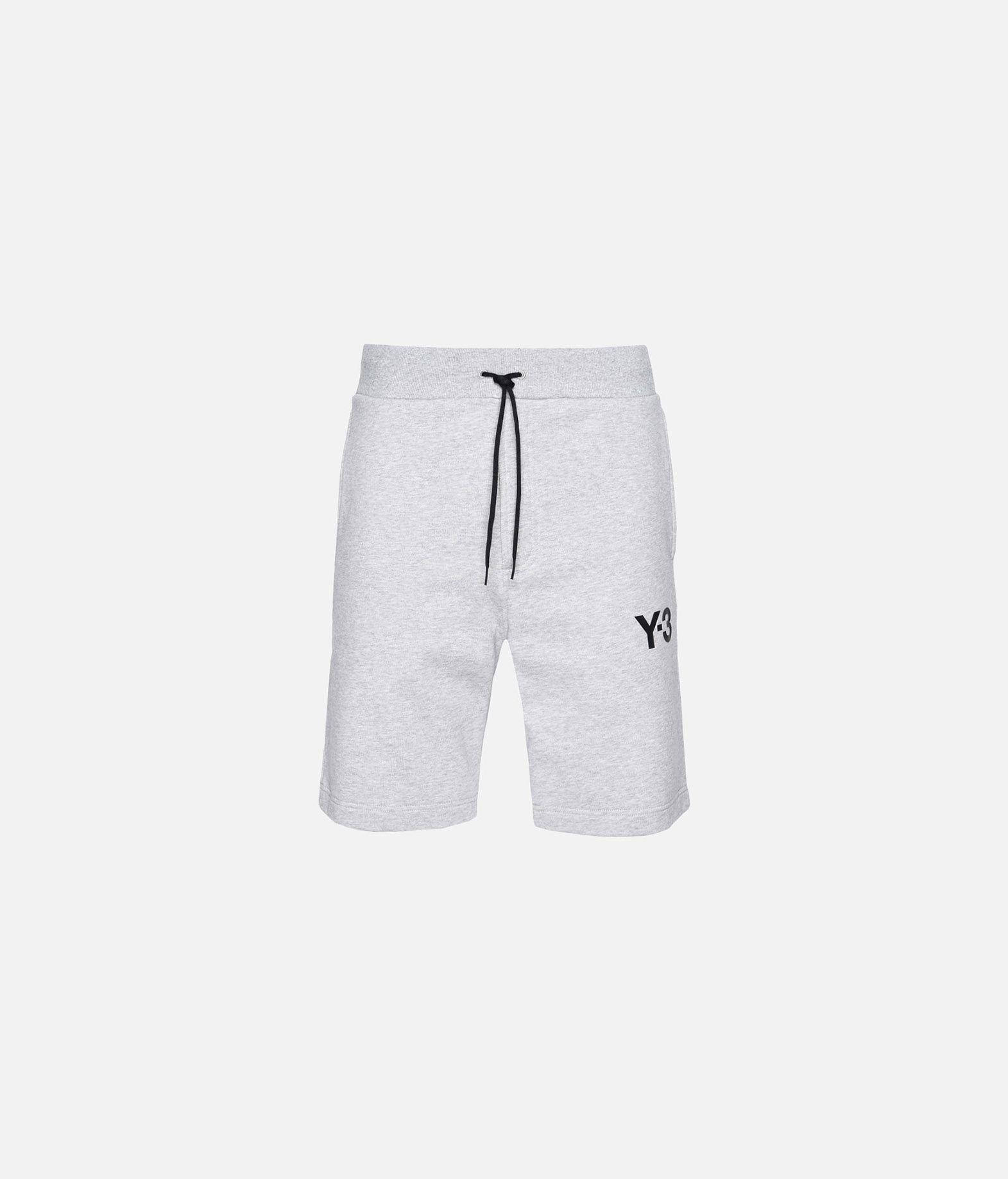 Y-3 Y-3 Classic Shorts Shorts Man f