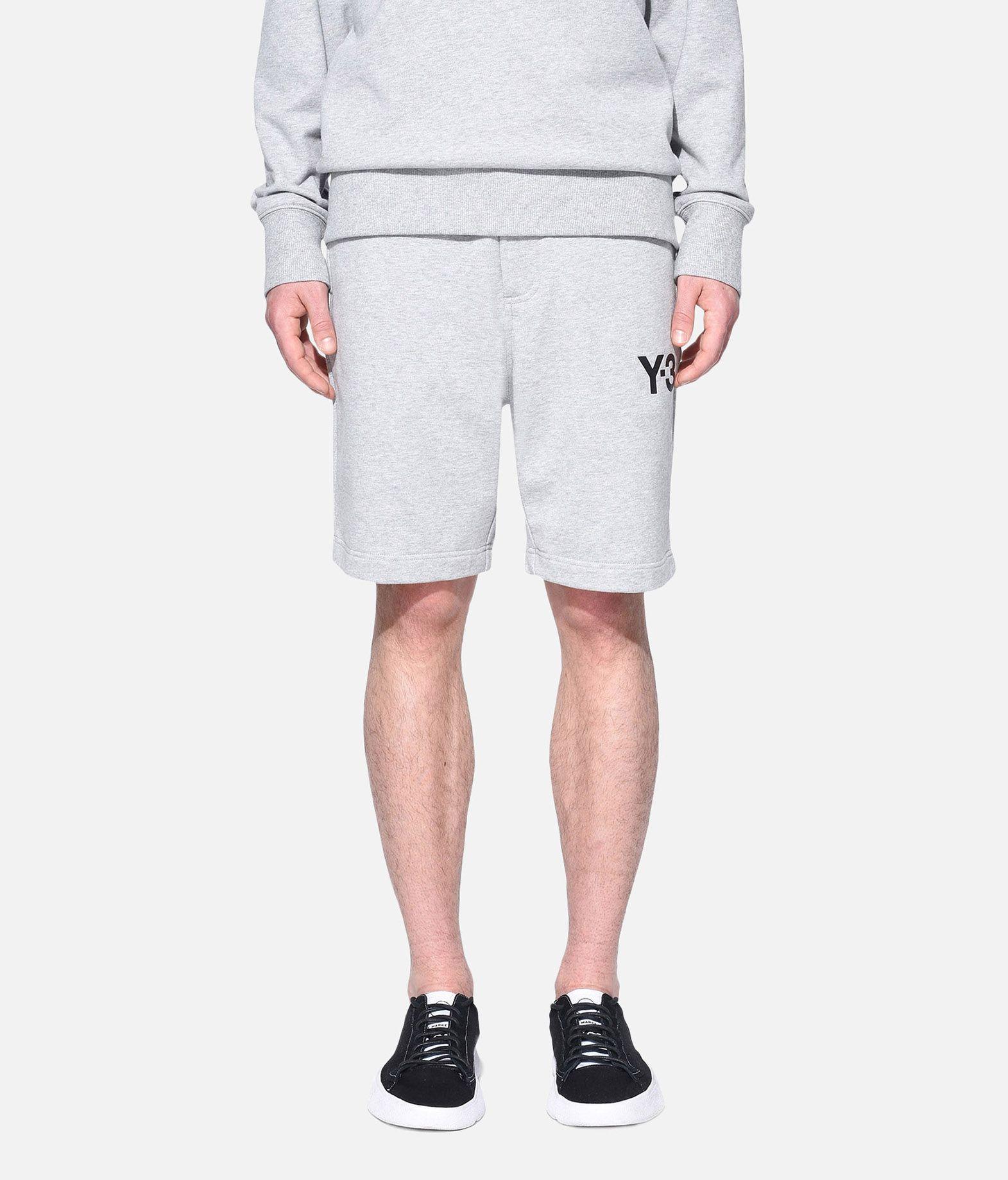 Y-3 Y-3 Classic Shorts Shorts Man r