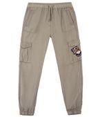 NAPAPIJRI Cargo pants Woman MIRA a