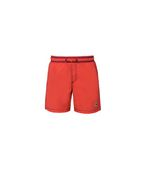 NAPAPIJRI Swimming trunks Man K VILLA SOLID JUNIOR f