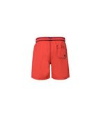 NAPAPIJRI K VILLA SOLID JUNIOR Swimming trunks Man r